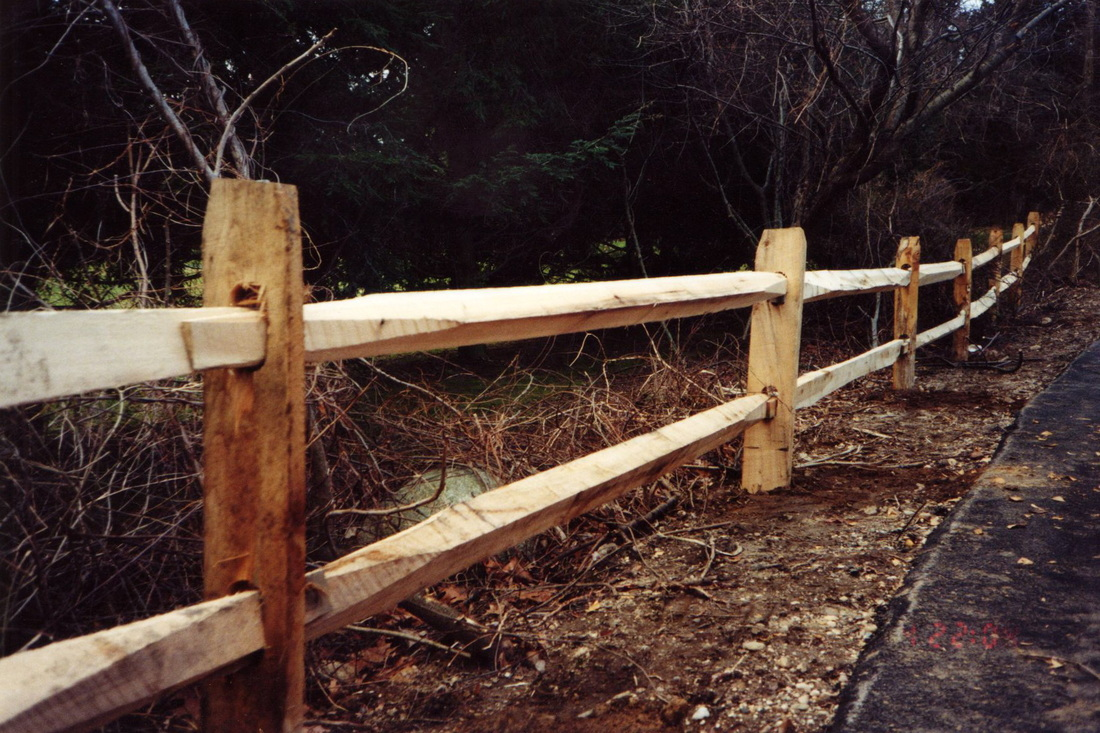 post and rail fence or delivery prices please do not hesitate to call or stop by our office we are here to assist you in any way we can